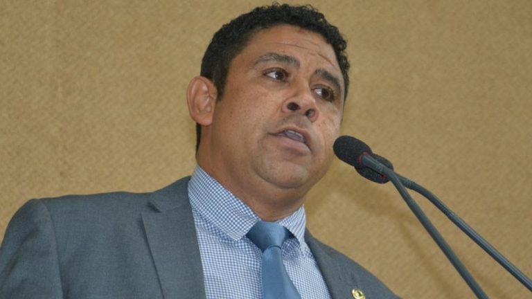 Deputado Tom destina R$ 1,6 milhão em emenda para combate ao coronavírus na Bahia