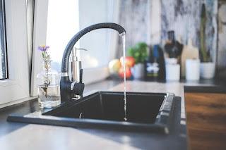 Imagem: Embasa: abastecimento de água será interrompido em SAJ