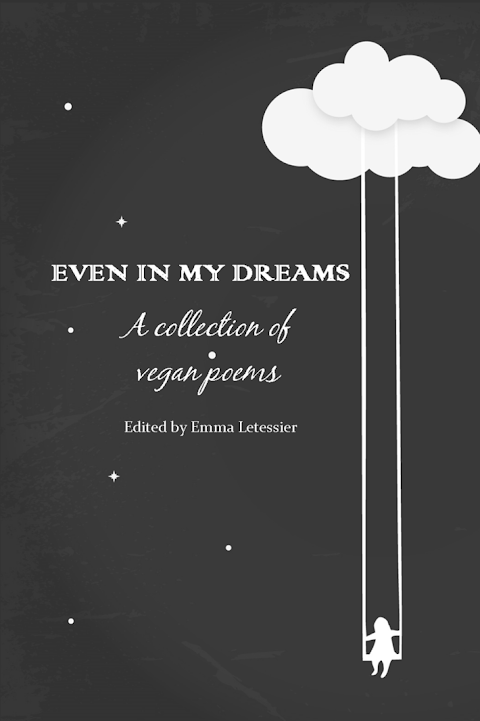 Even In My Dreams