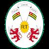 Logo Gambar Lambang Simbol Negara Togo PNG JPG ukuran 100 px