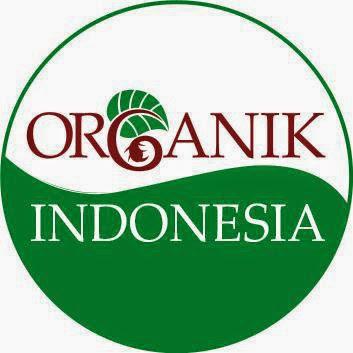 Pertanian Organik Yang Lebih Ramah Lingkungan