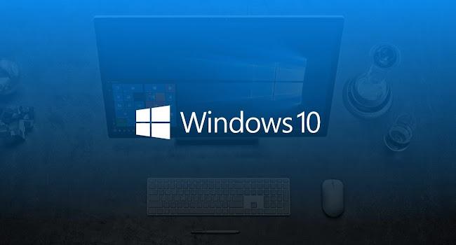 4 Cara Download Windows 10 Secara Gratis dan Legal