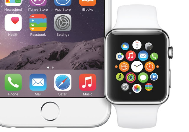 Rumors-on-a-iPhone-7-Apple-Watch-Bundle-2017 Third beta of iOS 10.1, WatchOS 3.1 and TVOS 10.0.1 released Android