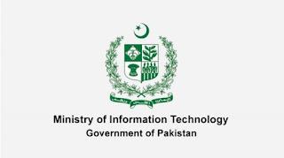 Ministry of IT Seeks Feedback to Finalize '#DigitalPakistanPolicy2021'