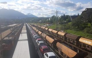 هل سيتم إغلاق الحدود بين النمسا و إيطاليا بسبب كورونا؟