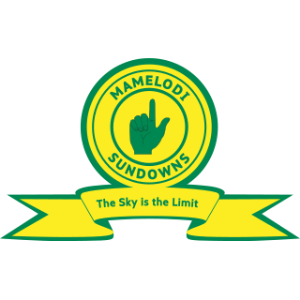 2021 2022 Recent Complete List of Mamelodi Sundowns Roster 2019-2020 Players Name Jersey Shirt Numbers Squad - Position