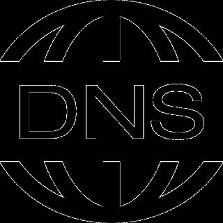Cara Konfigurasi DNS Server