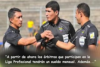 arbitros-futbol-ecuador