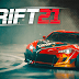 Take Your Racing to the Next Level as DRIFT21 Gets  New Content Update