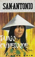 san antonio tango chinetoque fleuve noir