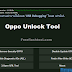 Download Oppo Unlock Tool 2020 Latest Version For Windows