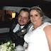 Nossa Festa - Casamento de Angelita e Marcelo