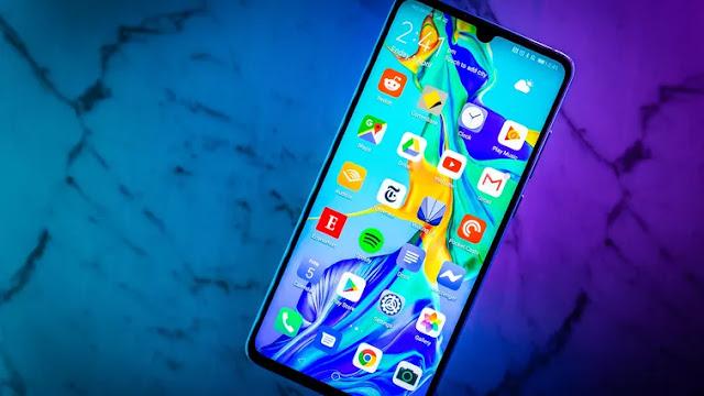 رن تشنغ يدعي أن HarmonyOS سوف ينافس نظام iOS خلال عامين