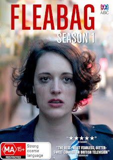 Download Amazon Prime Fleabag (sian clifford) Season 1