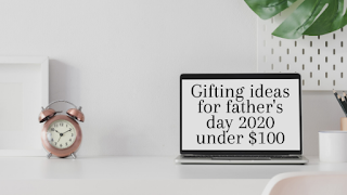 Gift-ideas-for-dads-2020