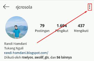 Cara Membaca Pesan DM Instagram Tanpa Ketahuan