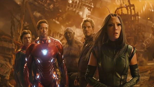 avengers infinity war 2018 720p bluray subtitle