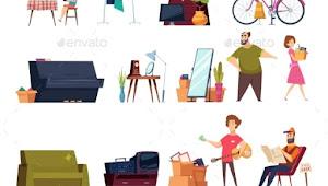 Tips Memilih Jasa Import Barang Sebelum Memulai Usaha Online Shop