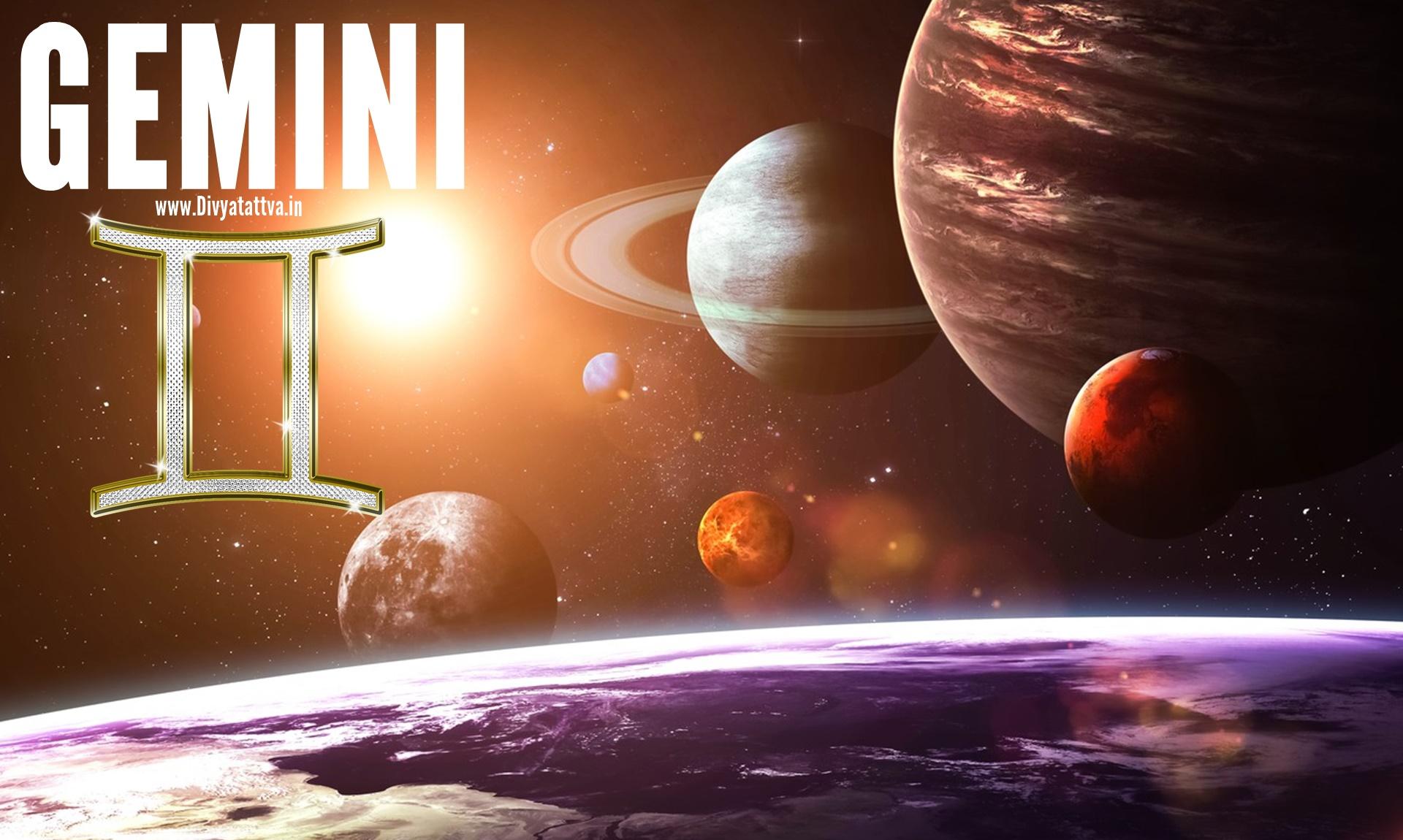 Zodiac Sun Signs Horoscopes Free Gemini Wallpapers Gemini Background Images