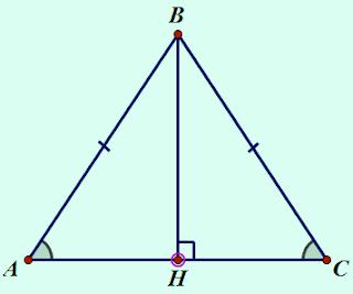Bai-36-tr136-T7