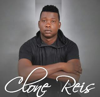 Clone Reis - Zala Kalme
