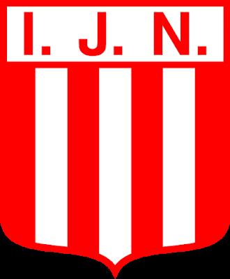 CLUB INGENIERO JORGE NEWBERY (GRAL. LAMADRID)