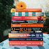 Grace's Book Club: The Best Books to Read this Summer (2019)