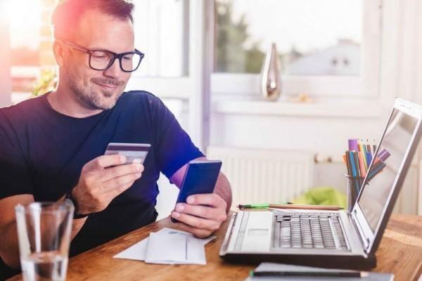 4 Tips Menemukan Aplikasi Belanja Online yang Aman untuk Bertransaksi