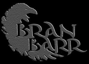 Bran Barr_logo