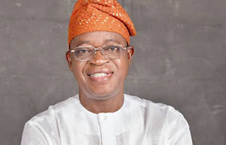 OSUN GOVT RELEASES N472 MILLION FOR LAUTECH WORKERS