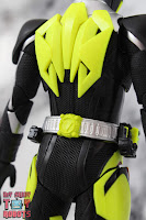 S.H. Figuarts Kamen Rider Zero-One Rising Hopper 09