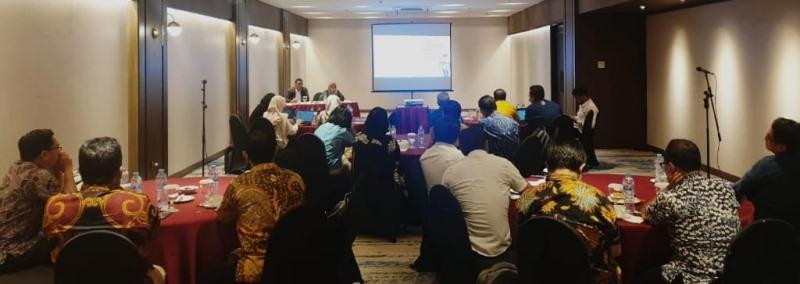 """""""Destinasi Wisata Internasional"""" Kementerian PANRB Upayakan Peningkatan Pelayanan Publik"""