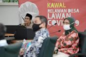 Kemendes PDTT Siapkan 1,8 Juta Hektare Transmigrasi untuk Ketahanan Pangan