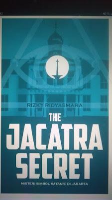 review novel best seller