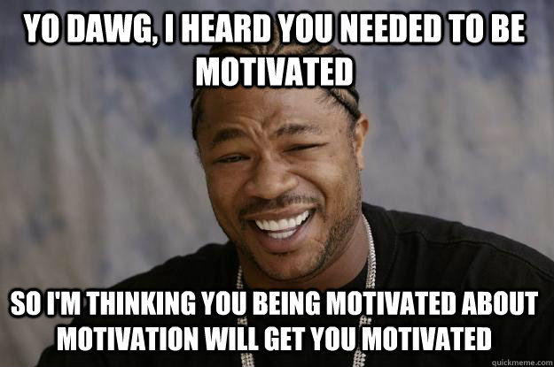 motivational-memes
