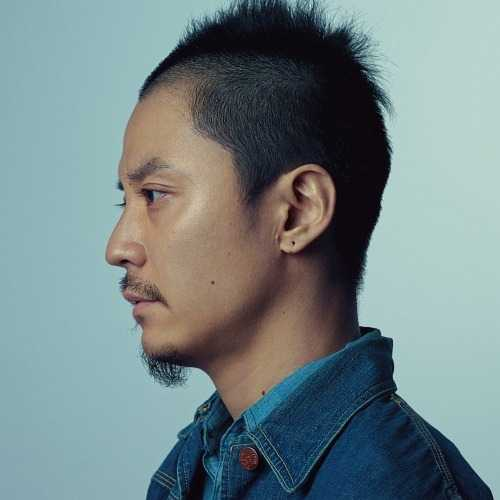 [MUSIC] 渋谷すばる – 記憶 / ココロオドレバ/Subaru Shibutani – Kioku / Kokoro Odoreba (2015.02.11/MP3/RAR)