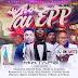 DOWNLOAD: DJ Unlimited – Who You EPP (1Hr 30Mins NonStop) Mixtape –  @itz_djunlimited @Naijakit