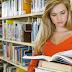 Διάθεση δωρεάν βιβλίων σε δικαιούχους του ΟΑΕΔ
