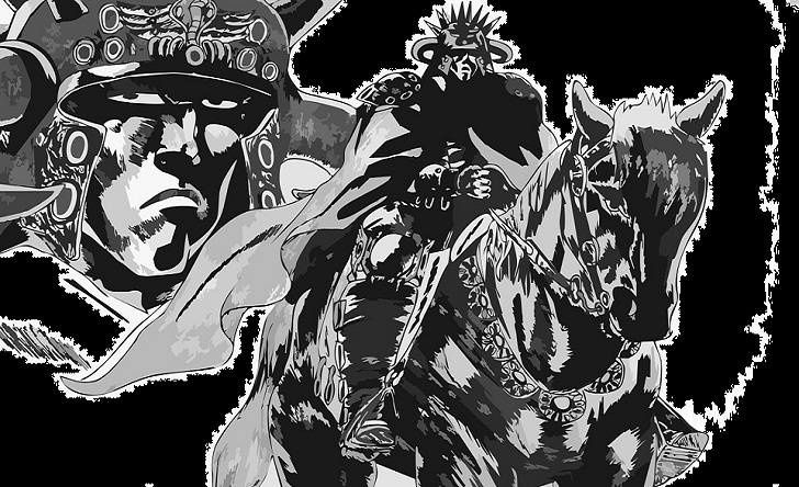 Daftar Komik Anime Manga Terbaik Dan Terpopuler Sepanjang Masa
