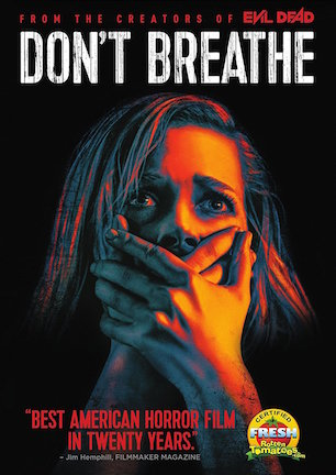 Don't Breathe 2016 Dual Audio Hindi Full Movie Download
