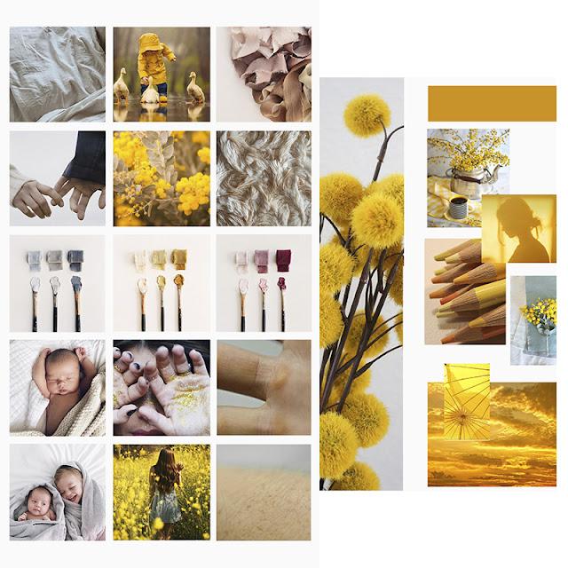 bebe decoración bambula gasa muselina colección mimosa blog mimuselina