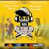 Belmo Moniz BDA Feat. Paulelson - Eu Vou So Ti Aleja (Rap) [Download]