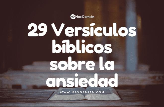 versiculos-biblicos-ansiedad
