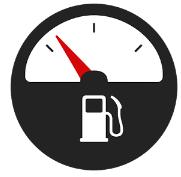aplikasi terbaru android fuelio untuk mencatat konsumsi bbm motor