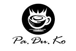 Lowongan Kerja Padang Paduko Coffee Juli 2019