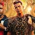 [News] Pega a visão com o Doni e confere o primeiro trailer de Sintonia, que estreia em 9 de agosto, só na Netflix