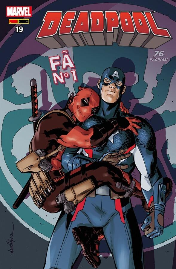 Checklist Marvel/Panini (Julho/2019 - pág.08) - Página 7 Dead%2B19