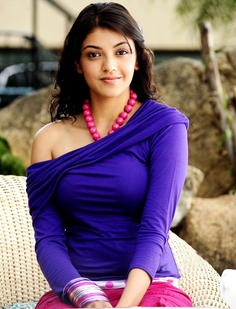 Wallpaper download kajal agarwal - Kajal Agarwal Hd Wallpaper Collection Facts N Frames Movies Music Health Tech Travel Books Education Wallpapers Videos