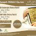 Lomba Tahfidz Al Quran 2015