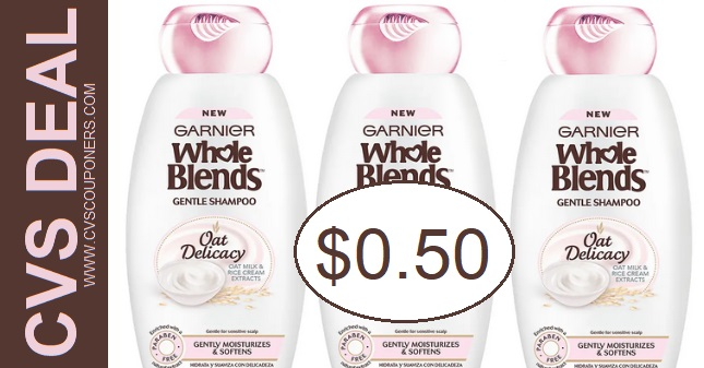 https://www.cvscouponers.com/2019/04/garnier-cvs-early-activation-deal.html